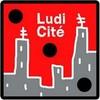 LudiCité 2014