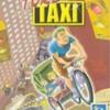 Turbo Taxi