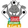 Soirée Jeux du Grand Méchant Lude