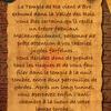 Unlock! Demo Adventures - Le Temple de Râ