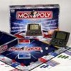 Monopoly Trader