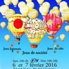 Festival du Jeu Nantais (annulé)