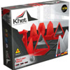Khet - The Laser Game