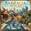 Battalia - The Creation
