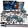 Warhammer Quest : Blackstone Fortress