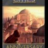 7 Wonders Cities : Anniversary Pack