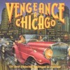 Vengeance à Chicago