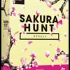 Sakura Hunt