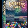 Lanterns Dice - Le jeu de dés