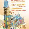 Festival Des Bretzels et des Jeux