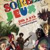 """Soirée Jeux """"sur la route des épices"""" avec Borderline Games"""