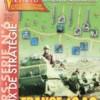 106. Panzer Brigade