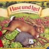 Hase & Igel