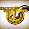 LaCourgetteLejeune