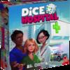 Dice Hospital VF