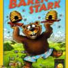 Bären Stark