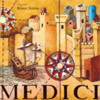 Medici (édition 2005)