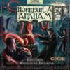 Horreur à Arkham : L'Horreur de Dunwich