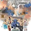 Festival de jeux de société à Vonnas.