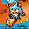 Festival Alchimie du jeu de Toulouse 2018