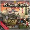 Kingsburg (2ème édition)