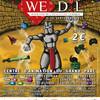 WE-DIL / Week-End De l'Imaginaire Ludique 2017