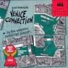 Venice Connection
