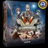 V-Commandos