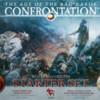 Confrontation - l'Âge du Rag'narok