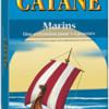Les Colons de Catane : Marins 5/6 joueurs
