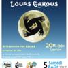 La Nuit des Loups Garous