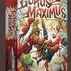 Gorus Maximus
