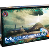 Multiuniversum VF