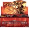 Magic l'assemblée : Insurrection