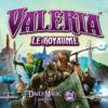 Valeria Le Royaume