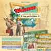 Welcome-extension 1 -paques, guerre froide et mode solo