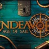 Endeavor : Age of Sail