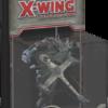 X-Wing : Jeu de Figurines - B-Wing