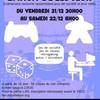LANuit de les jeux #2
