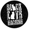 BlackCatsGaming