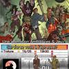 Initiation zombicide Et découverte Rue Morgue/Z first Impact