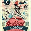 Festival ludique européen - fleur2014 - #2