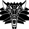 KingKoala