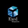 ExodGames