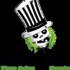 lancement soiree jeux 2015