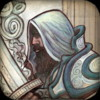 Ascension : Chronicle of the Godslayer Ipad