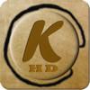 Kamon HD