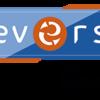 ReverseGames