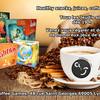 Soirée A&J Coffee games
