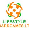 LifestyleFr